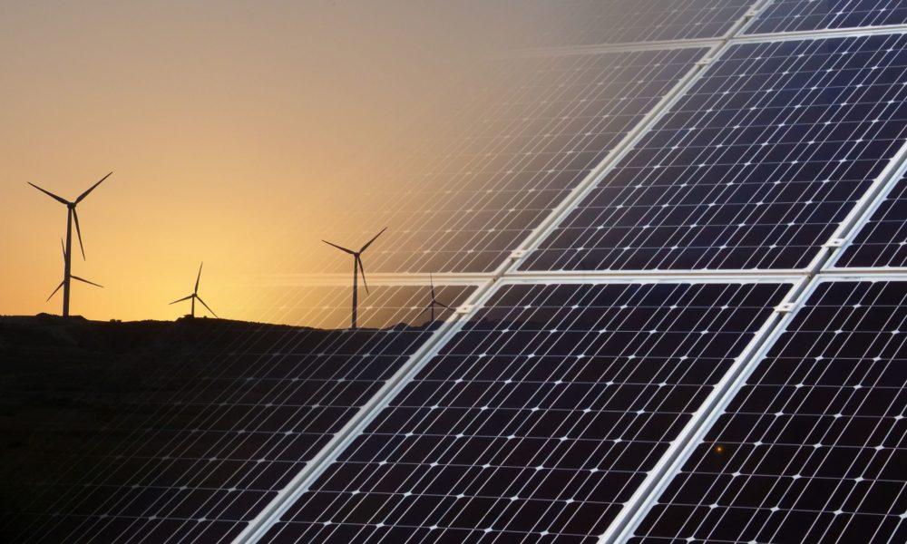 Energías-limpias-eólica-solar
