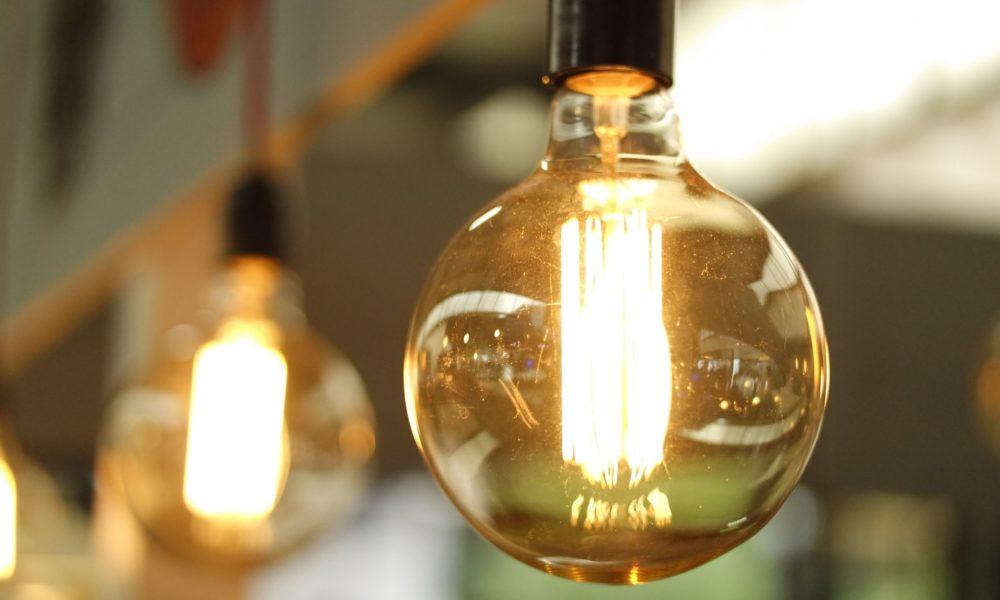 Portada de blog Eficiencia Energética