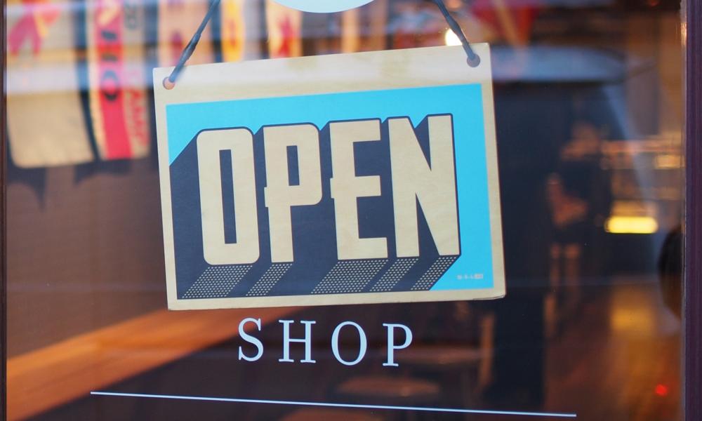 Portada de Blog local comercial en renta en CDMX